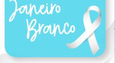 Janeiro Branco: a saúde mental exige atenção especial